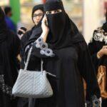 В Україні спостерігається «нашестя» туристів з Саудівської Аравії. Причиною такого туристичного буму став…. (фото)